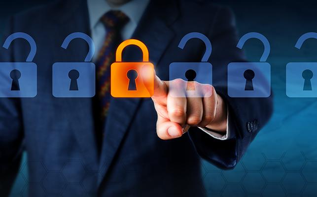 コンプライアンスとは? 企業コンプライアンスとリスク管理の必要性について
