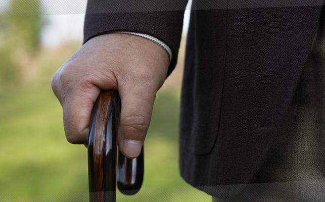 高年齢雇用継続給付とは? 上限額と高年齢雇用継続給付支給申請書の書き方