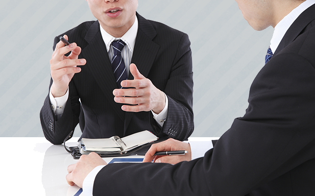 社労士(社会保険労務士)の役割とは? 社労士に相談できる4つの業務