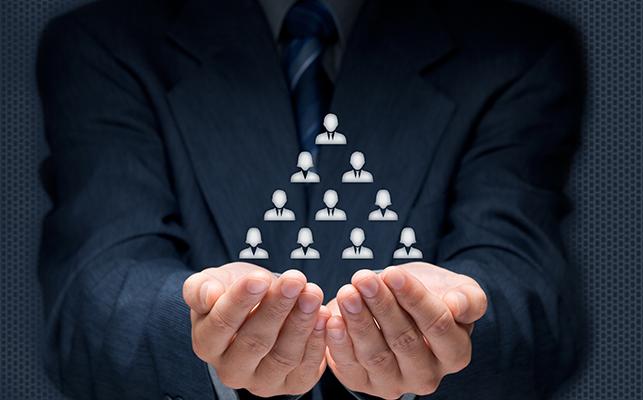 タレントマネジメントとは? 意味、目的と実践方法、システム選び