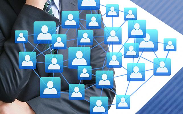 人材データベースとは? 人材データベースの活用と構築のポイント