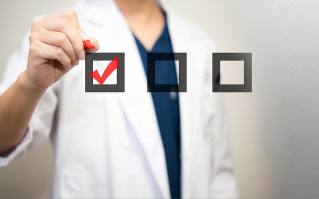 健康診断の義務とは? 企業が実施するべき健康診断の内容と料金
