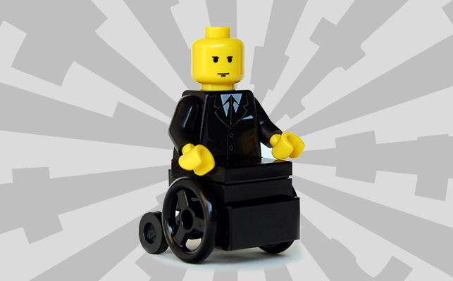 障害者雇用とは? 障害者雇用における企業の義務と助成金について