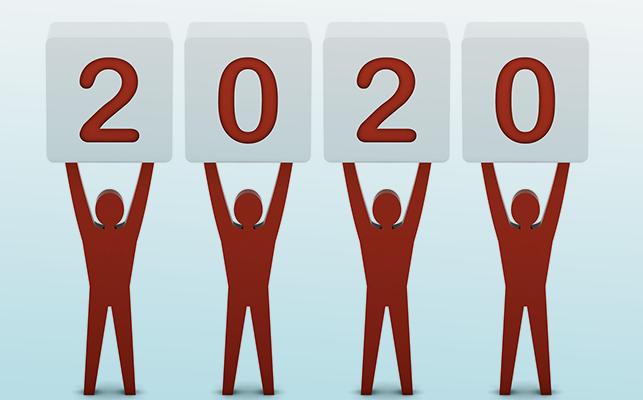 2020年問題とは? 人材不足、IT問題だけではない2020年問題