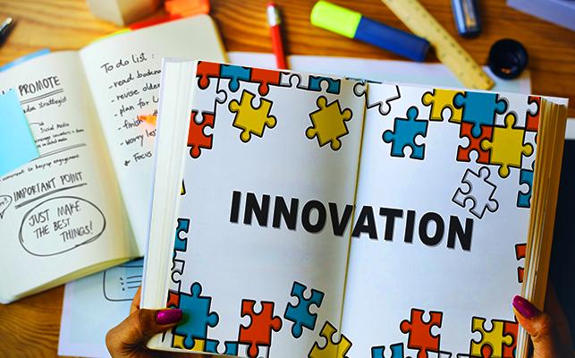 創発とは? イノベーションを起こす創造的な組織を構築するポイント