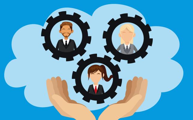 人事管理とは? 目的、問題、具体的内容、人事管理システムについて