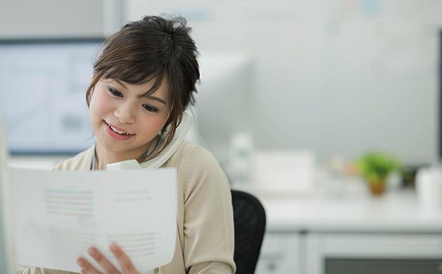 """なでしこ銘柄とは? 2016年発表の女性活躍企業""""なでしこ銘柄""""一覧"""