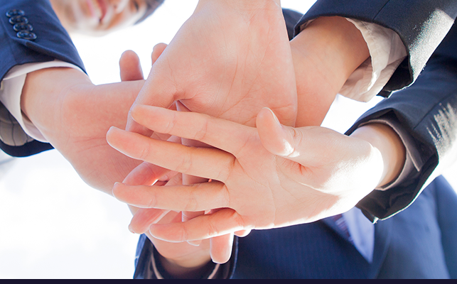 ソーシャル・キャピタルとは? 協調行動が作りだす社会関係資本