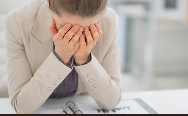 ストレス耐性とは? ストレス耐性のチェックと耐性を高める研修
