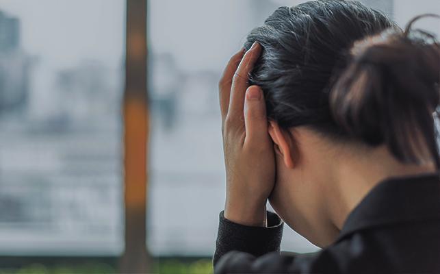 就活うつとは? 人事が注意するべき症状、ストレス耐性、具体的ケース