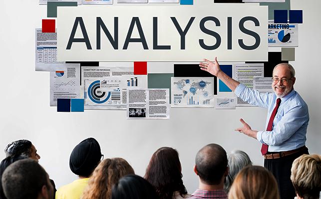 インストラクショナルデザインとは? 新入社員研修での活用方法と研修設計の一般的な進め方