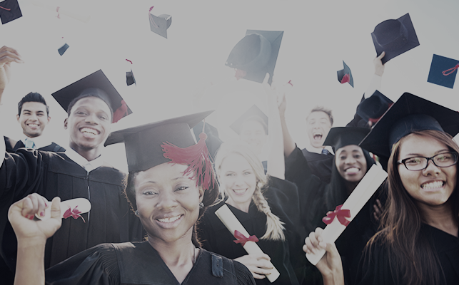 スーパーグローバル大学とは? 文科省による人材育成のグローバル化