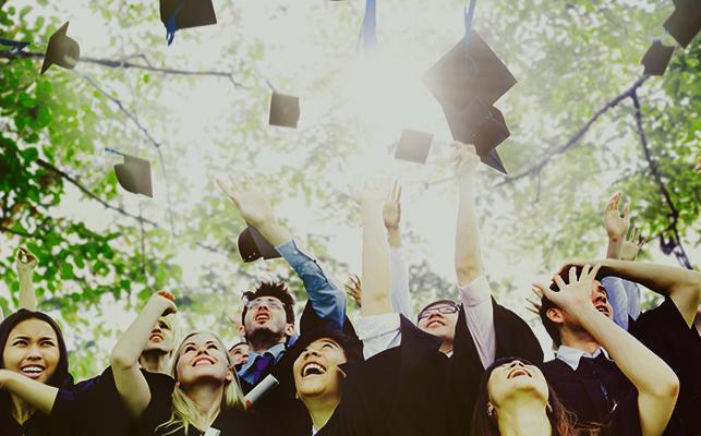 倫理憲章とは? 新卒採用で気を付けたい2018卒就職スケジュールと就職協定