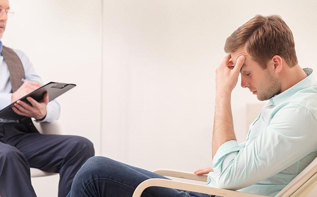 ラインケアとは? メンタルヘルス対策の必要性とラインケア研修