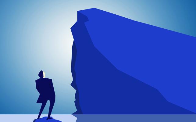 AQとは? IQやEQに次いで注目される経営に重要な逆境指数