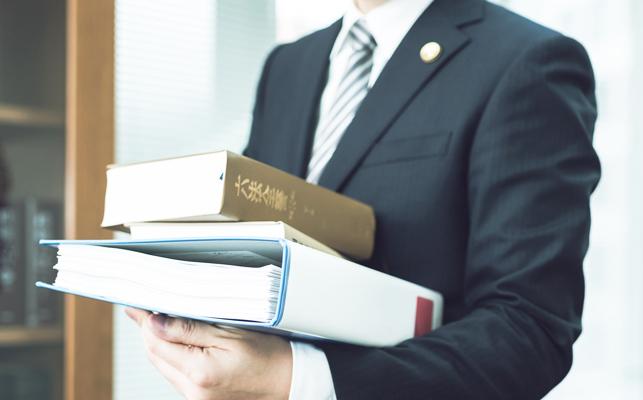 企業内弁護士とは? 企業内弁護士(インハウスローヤー)の採用と使い方