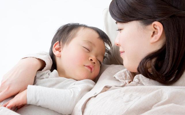 育児短時間勤務制度とは?  就業規則・給与・時間について