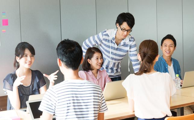 若者雇用促進法とは? ユースエール認定企業制度の概要とそのメリット