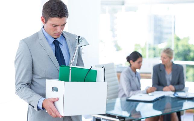 解雇制限とは? 解雇制限の適用と除外条件、期間について