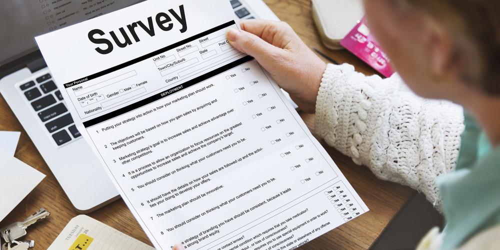 es-survey_item