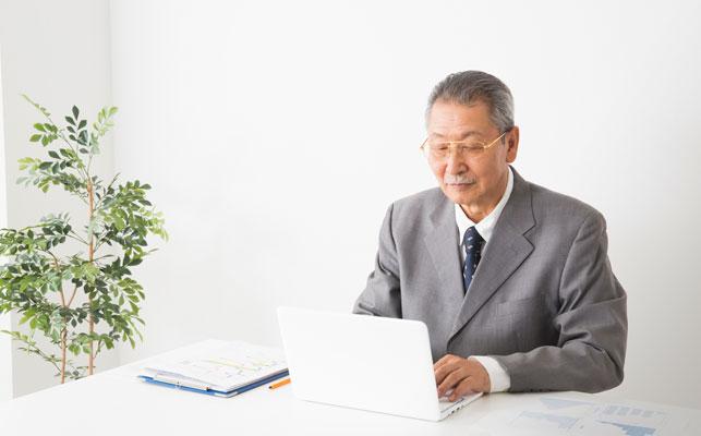 65歳定年制とは? 高年齢者雇用安定法の改正と65歳定年制のデメリット