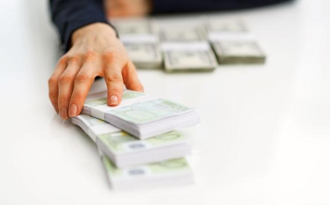 退職金前払い制度とは? 退職金前払い制度のメリットとデメリット