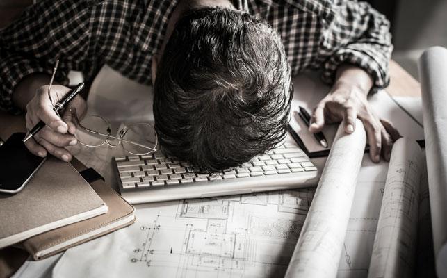 テクノ失業とは? 失業しやすい職種/しにくい職種、失業への対策