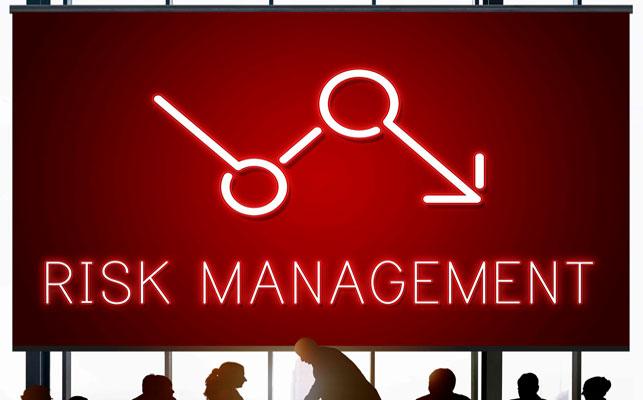 CRO(最高リスク管理責任者)とは? CROの仕事内容とリスクマネジメントの必要性