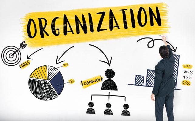 組織開発とは? 定義、基本形と企業における実践の状況