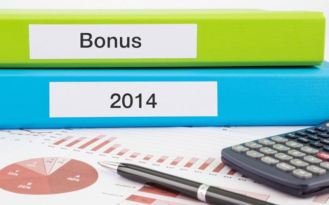 bonus-payment-notification