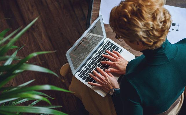 BYODとは? 導入メリットと情報セキュリティの課題について