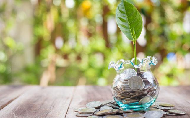 キャッシュバランスプランとは? 確定拠出型・確定給付型年金と年金給付額の計算式