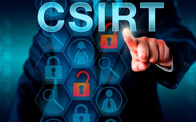 CSIRTとは? CSIRTの役割と人材スキル