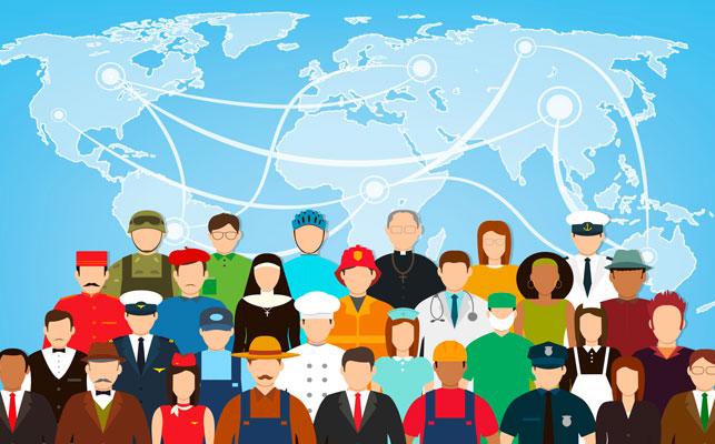 ILOとは? 国際労働機関と労働安全衛生マネジメントシステム(OSHMS)について
