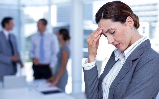 【注意】間接差別とは?違反となる規定の事例まとめ!男女雇用機会均等法の解説