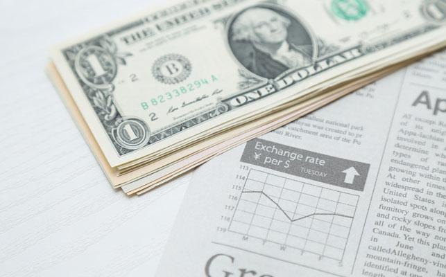 リストリクテッド・ストックとは? 攻めの経営と株式報酬制度・役員報酬としての譲渡制限付株式について