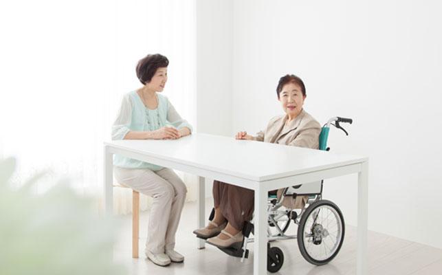 トモニンとは? 仕事と介護の両立支援で介護離職を防止する企業のトモニンマークの取得方法