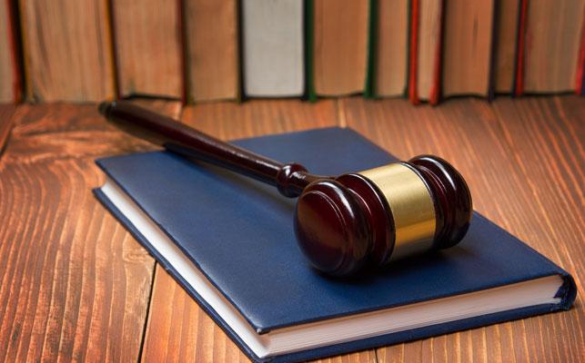 【基礎知識】不正競争防止法とは? 違反の具体例や罰則をわかりやすく解説!