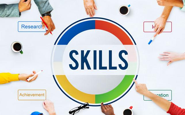 職業実践力育成プログラムとは? 職業実践力育成プログラムの目的と給付金について