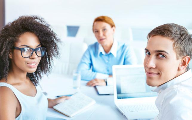 「職場定着支援助成金」とは? | 中小企業が行う職場定着の取り組みと支援助成金の金額
