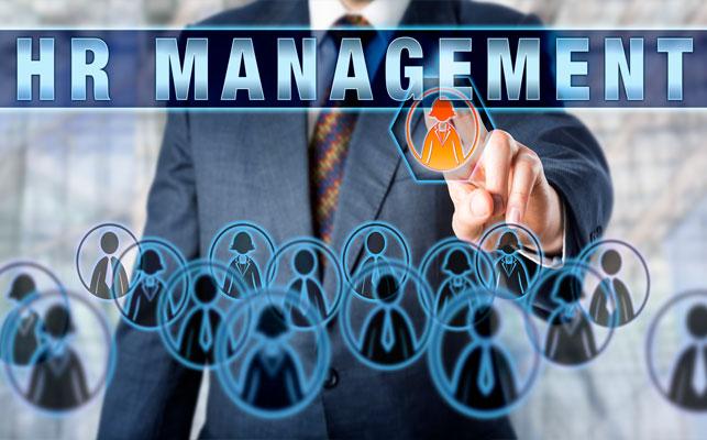 HRM(Human Resource Management)とは? HRMとPM、人的資源管理と人材マネジメント
