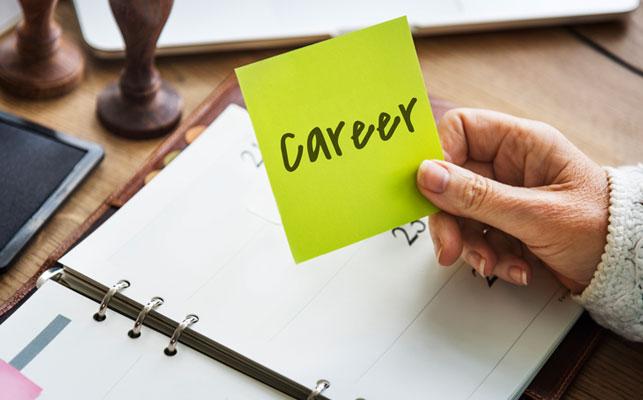 キャリア開発とは? キャリア開発と支援、研修について