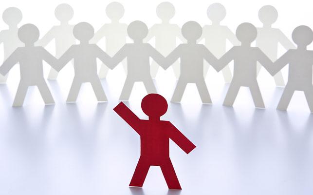 コア人材とは? フロー人材との違いと、企業の成長を担うコア人材の特徴や育成方法