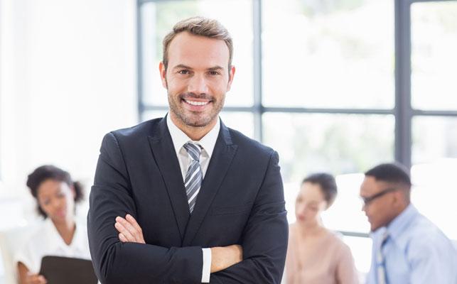 リーダーシップとは? 意味・定義、種類、具体例、能力、要素、開発方法について【リーダーシップって何?】