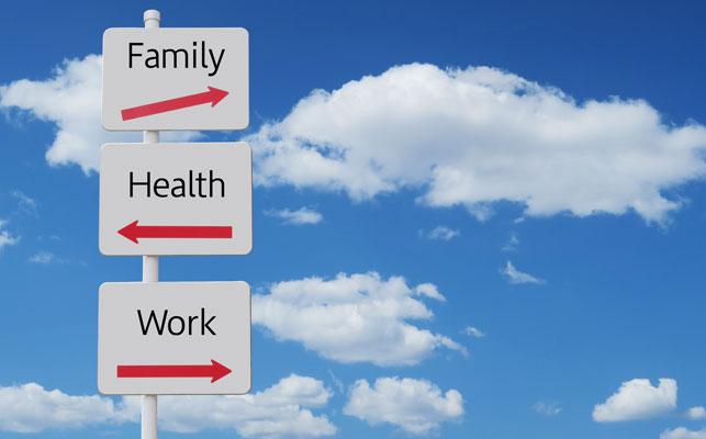 QWLとは? 労働生活の質の向上を目指すQWL(Quality of Working Life)運動とその意義