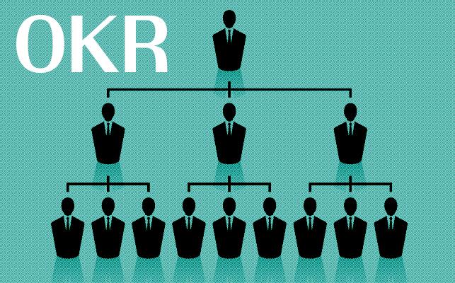 OKRとは? 【Google、Facebookが使う目標管理ツール】KPI・MBOとの違い、導入・運用・目標設定方法について解説