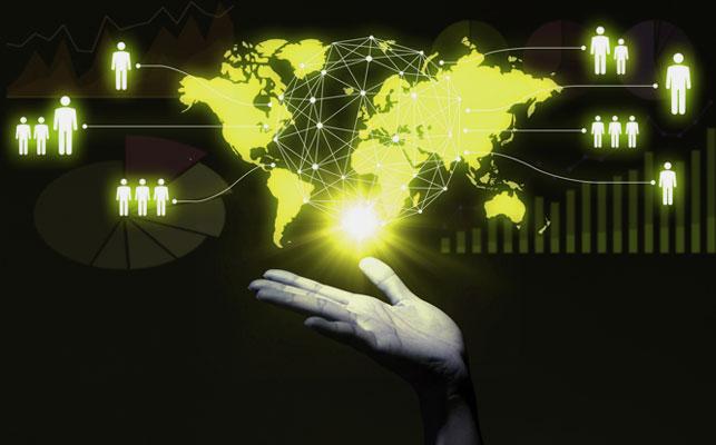 人材マネジメントシステムとは? タレントマネジメントを成功させるためのツール