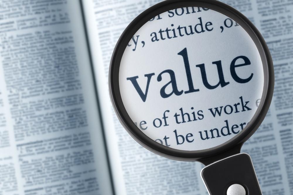 「価値 イメージ」の画像検索結果