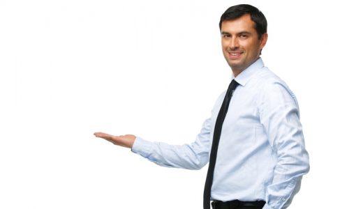 リテンションとは? ビジネス上の意味、重要性、効果、施策活動例について