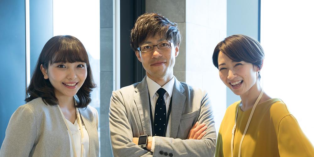 careerpath_shien